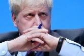 EU je malo negativna, ali je dogovor moguć