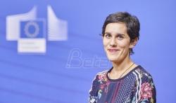 EU kritikuje odluku Vlade Kosova da rasformira odeljenje za borbu protiv korupcije