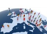 EU ne želi rat, ali ni Ukrajinu u EU i NATO