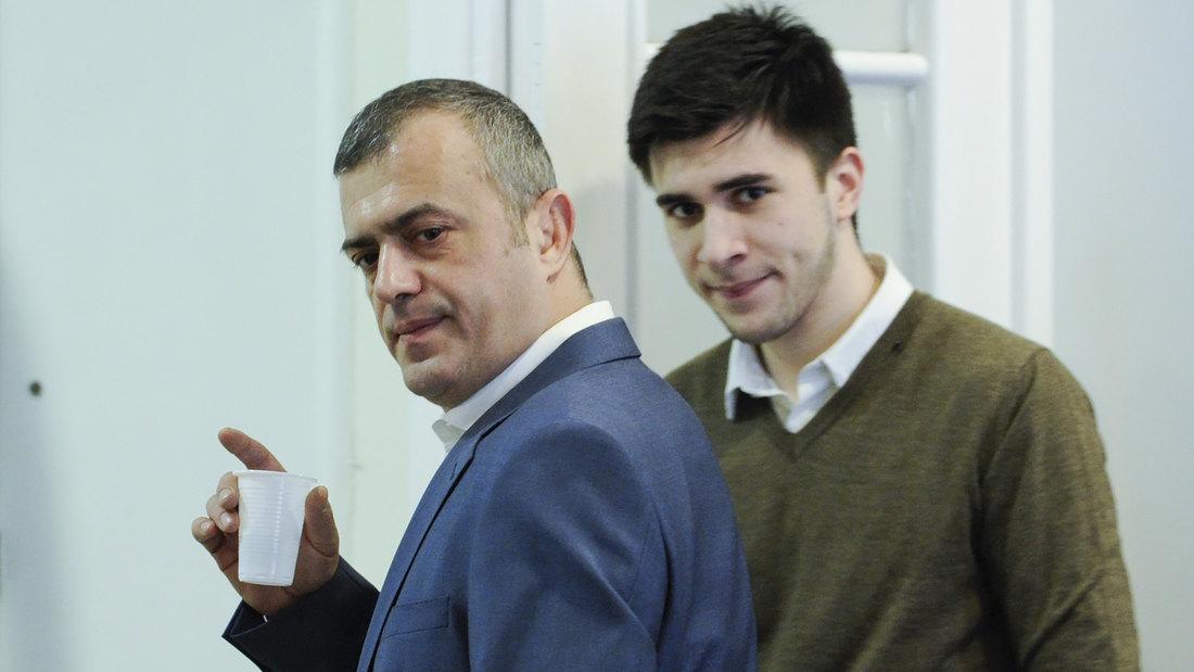 EU neće odgovoriti na Trifunovićev zahtev za izveštaje