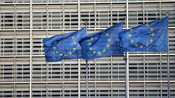 EU očekuje od Srbije, Crne Gore i drugih zemalja da uvedu sankcije Belorusiji