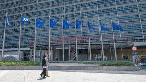 EU odbacila mogućnost samita sa ruskim predsednikom, nisu se stekli uslovi