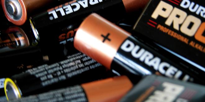EU odobrila 3,2 milijarde evra subvencija za razvoj industrije baterija