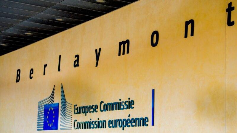 EU odobrila primenu nove metodologije za Srbiju i Crnu Goru