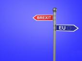 EU odobrila sporazum o Bregzitu