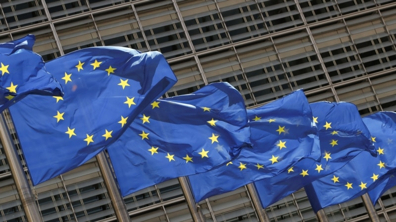 EU odobrila ulazak turista iz Izraela