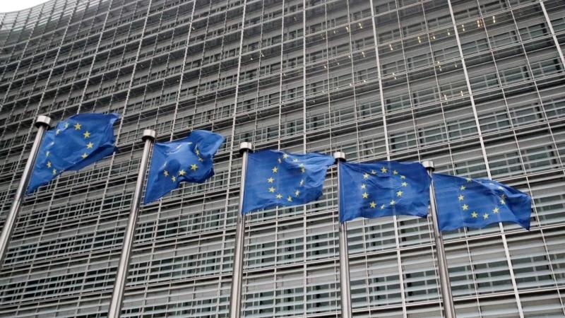 EU osudila jednostrane poteze Turske oko kiparskog grada Varoša