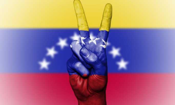 EU osudila optužnice protiv poslanika opozicije u Venecueli
