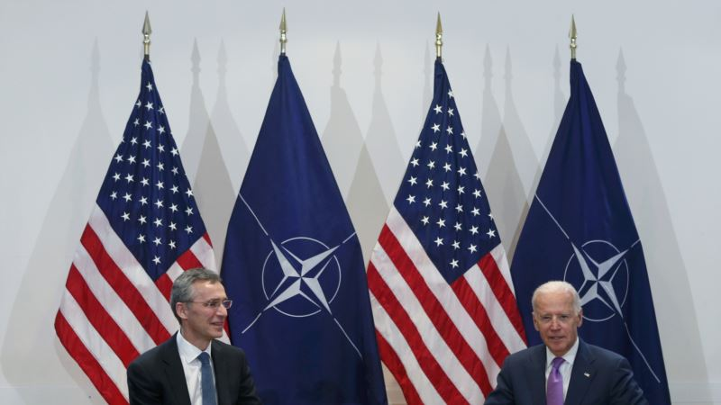 EU otpočela stratešku raspravu o izgradnji novih odnosa sa SAD