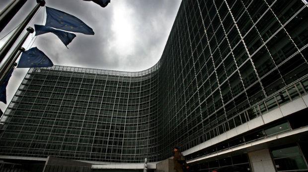 EU pažljivo prati razvoj situacije na KiM