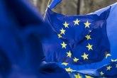 EU poručila: Nema novog procesa