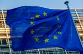 EU poslala opomenu Hrvatskoj