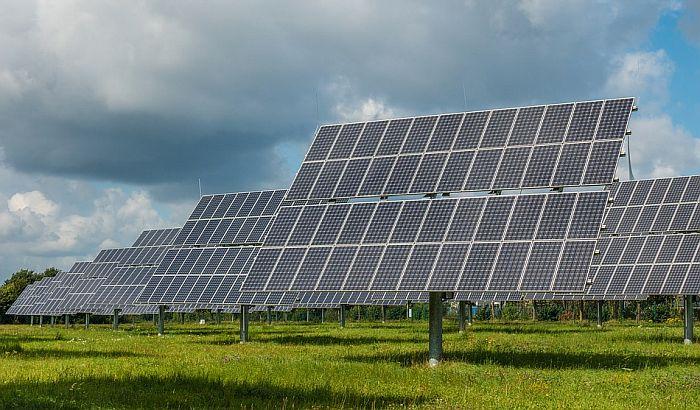 EU postigla dogovor: Trećina energije iz obnovljivih izvora