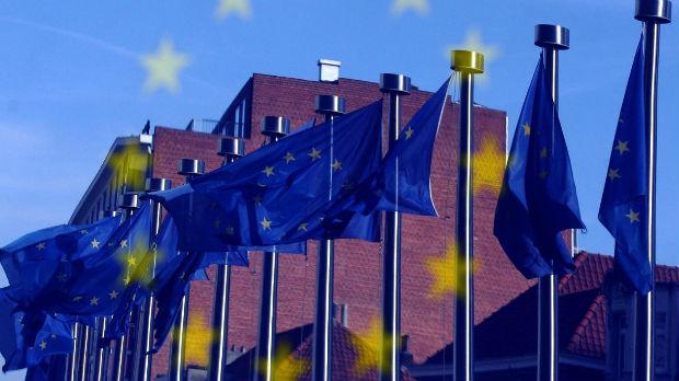 EU pozdravlja najavu Kurtija o taksama