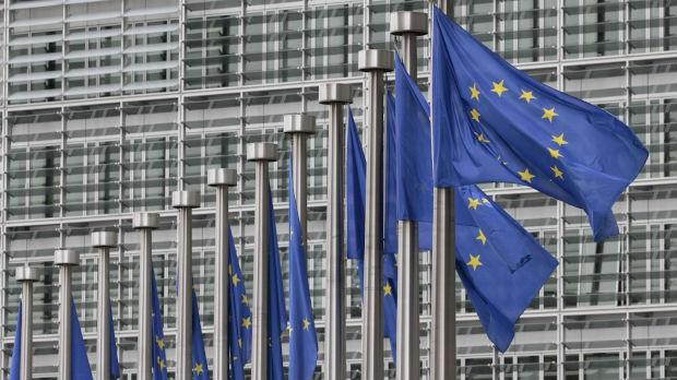 EU pozdravlja ponovno uspostavljanje leta Beograd–Priština