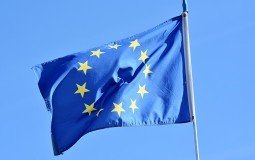 EU poziva Kinu da poštuje autonomiju Hongkonga