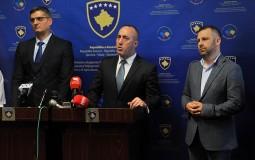 EU poziva Kosovo da odustane od ukidanja zakona o specijalnom sudu