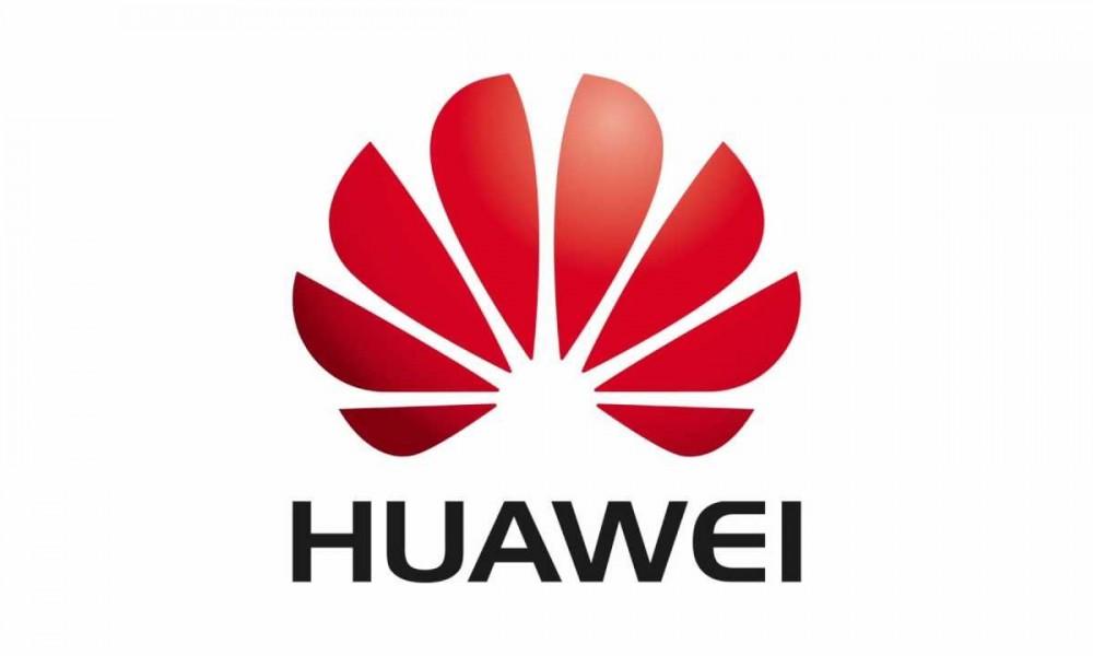EU prestaje da preporučuje zabranu kineskog Huawei-ja