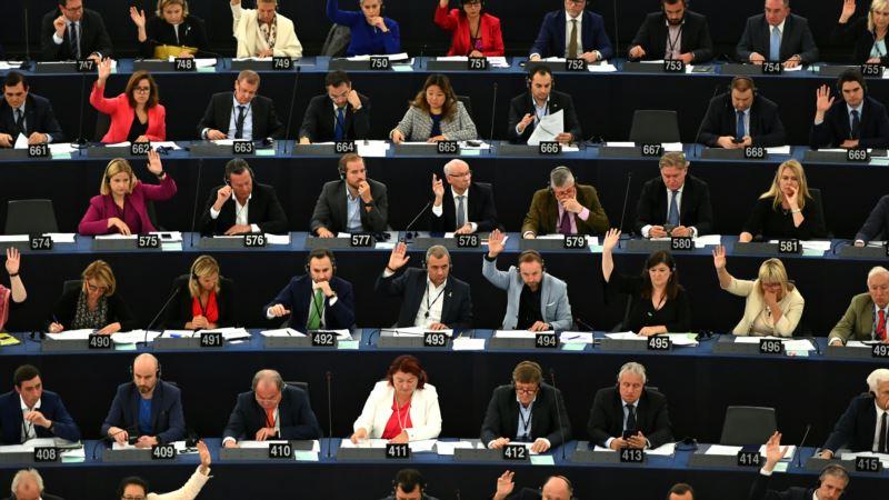 EU prihvatila odlaganje Bregzita, sledeće sedmice o rokovima