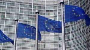 EU priprema nove sankcije protiv Belorusije