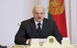 EU priprema sankcije protiv Belorusije i želi da pokaže jedinstvo protiv Ankare