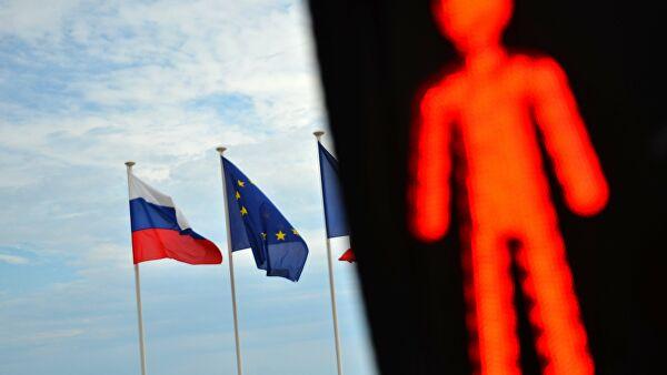 EU produžava za šest meseci sankcije Rusiji