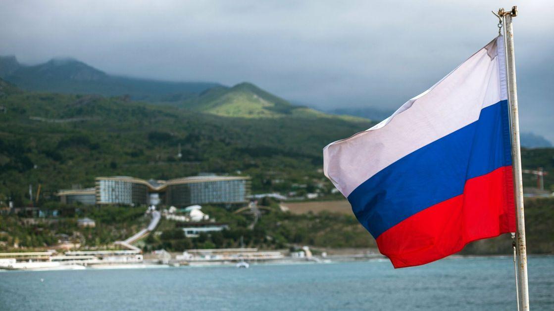 """EU produžila za godinu dana sankcije """"zbog ilegalne aneksije Krima i Sevastopolja"""""""