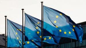 EU proglasila nepoželjnom osobom šeficu Delegacije Venecuele u Briselu