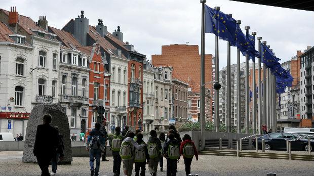 EU skratila crnu listu poreskih rajeva, precrtana i Panama
