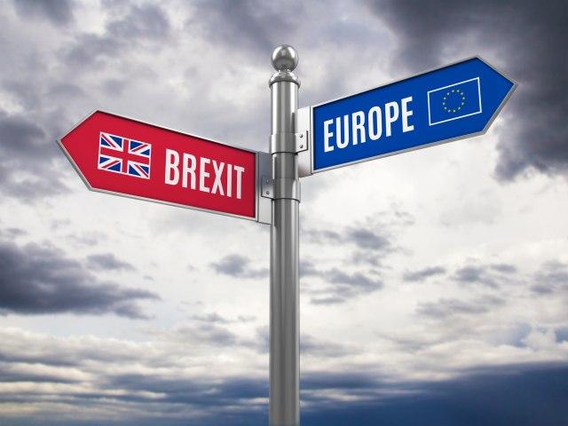 EU spremna da ponudi VB unilateralni izlaz iz carinske unije