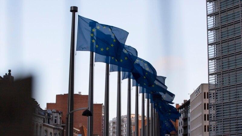 EU stavila Srbiju na listu bezbednih zemalja za slobodno putovanje