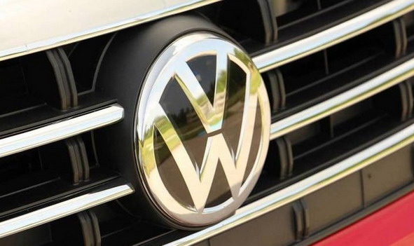 """EU traži da Volkswagen zbog """"dizelgejta"""" plati odštetu svim kupcima"""
