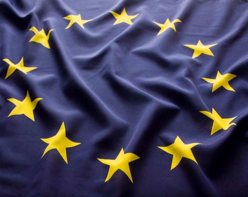 EU traži izveštaje o lažnim vestima