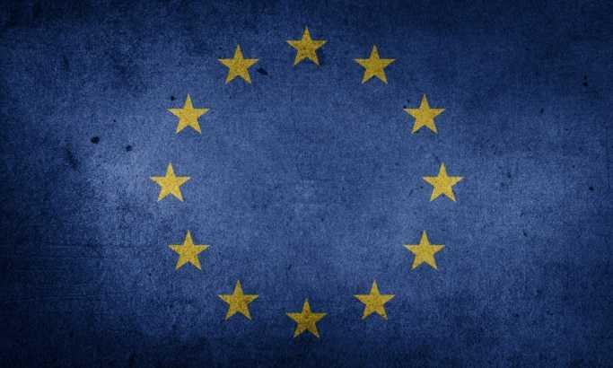 EU trenutno nema rešenje za Kosovo