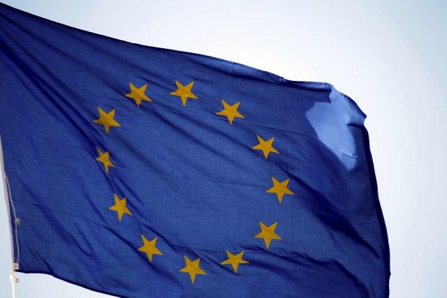 EU u problemima: Zaustavlja se proizvodnja ako Kina obustavi isporuku minerala retke zemlje