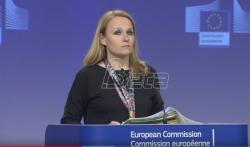 EU upozorava Beograd zbog trgovinskog sporazuma sa Evroazijskom unijom