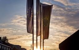 EU upozorila Italiju na pravne mere ako ne objasni svoj javni dug