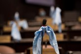 EU usvojila izveštaj hrvatskog poslanika o abortusu