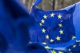 EU uvela ekonomske sankcije Belorusiji