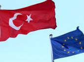 EU uvela sankcije Turskoj, Ankara ne odustaje od nafte