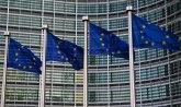 EU uvela sankcije prvoj dami i potpredsednici Nikaragve