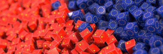 EU uvela tarife kineskim proizvođačima