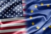 EU uverena da će uskoro sa Bajdenom rešavati pitanje tzv. Kosova