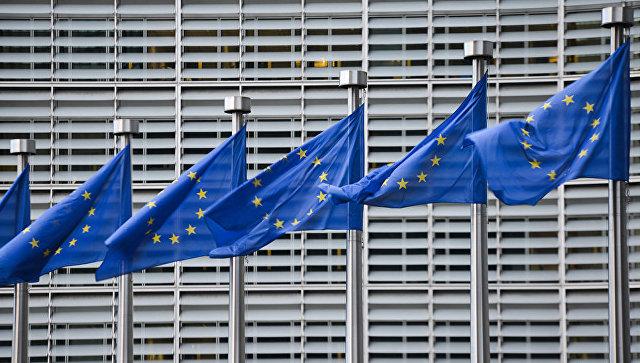 EU zatvara granicu za Srbiju