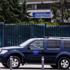 EULEKS DEMANTOVAO: Nismo predali predmete ratnih zločina tužilaštvu Srbije