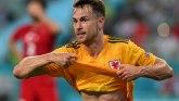 EURO 2020: Italijani marširaju, Velšani se osmehuju, Arnautović kažnjen utakmicom neigranja, moda pomeranja flašica