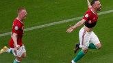 EURO 2020 i fudbal: Nemačka razbila Portugal, Mađare delilo pola sata od senzacije protiv Francuza
