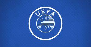 EVO REVOLUCIJE U FUDBALU, UEFA UKINULA ČUVENO PRAVILO: Ovo će uticati na sve srpske klubove!