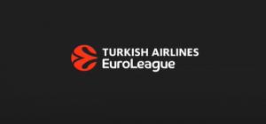EVROLIGA: CSKA lako do fajnal fora, Barsa povela protiv Zenita, Bajern i Trinkijeri se ne predaju tako lako! (VIDEO)