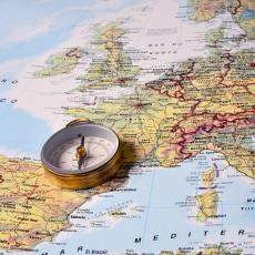 U STRAZBURU SE ODLUČUJE O BUDUĆNOSTI EU: Na videlo izašli brojni nedostaci, da li će panevropski projekat opstati?